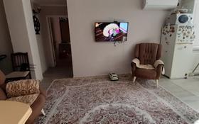 3-комнатная квартира, 70 м², 3/5 этаж, мкр Кайтпас 2 — Тулпар за 28 млн 〒 в Шымкенте, Каратауский р-н