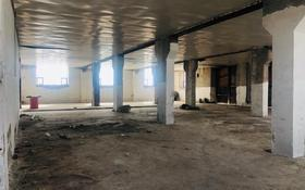 Промбаза 20 соток, Новый город — Алгинская трасса за 25 млн 〒 в Актобе, Новый город