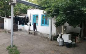 3-комнатный дом, 64.5 м², Кенесары 89/5 за 16 млн 〒 в Нур-Султане (Астана), Алматы р-н