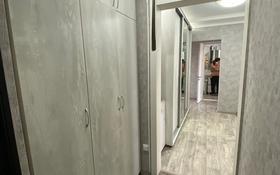 4-комнатная квартира, 80.4 м², 7/9 этаж, мкр Юго-Восток, Таттимбета — Муканова за 32 млн 〒 в Караганде, Казыбек би р-н