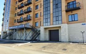 4-комнатная квартира, 146 м², 5/8 этаж, Жумагали Тлеулина 98 за 45 млн 〒 в Кокшетау