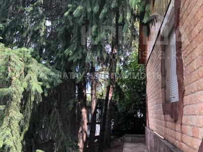 Дача с участком в 7.12 сот., мкр Таужолы за 33.6 млн 〒 в Алматы, Наурызбайский р-н — фото 11