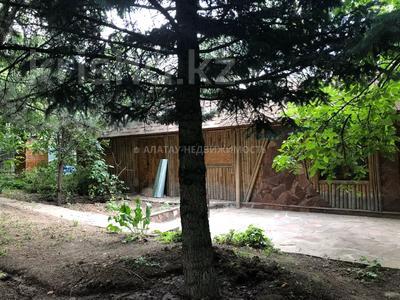 Дача с участком в 7.12 сот., мкр Таужолы за 33.6 млн 〒 в Алматы, Наурызбайский р-н — фото 3