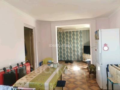 4-комнатный дом, 80 м², 5 сот., Центральная 163 за 4.7 млн 〒 в Капчагае