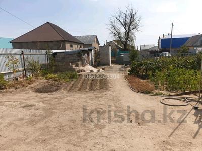 4-комнатный дом, 80 м², 5 сот., Центральная 163 за 4.7 млн 〒 в Капчагае — фото 11