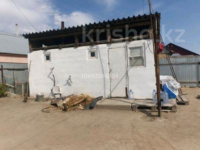 4-комнатный дом, 80 м², 5 сот., Центральная 163 за 4.7 млн 〒 в Капчагае — фото 14