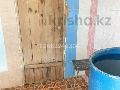 4-комнатный дом, 80 м², 5 сот., Центральная 163 за 4.7 млн 〒 в Капчагае — фото 15