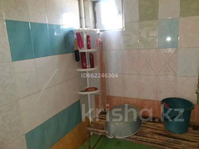 4-комнатный дом, 80 м², 5 сот., Центральная 163 за 4.7 млн 〒 в Капчагае — фото 16