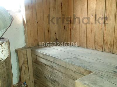 4-комнатный дом, 80 м², 5 сот., Центральная 163 за 4.7 млн 〒 в Капчагае — фото 18