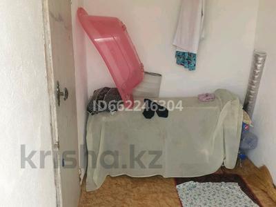 4-комнатный дом, 80 м², 5 сот., Центральная 163 за 4.7 млн 〒 в Капчагае — фото 19
