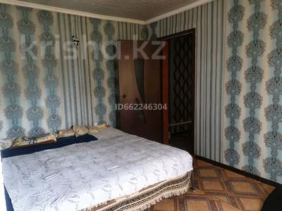 4-комнатный дом, 80 м², 5 сот., Центральная 163 за 4.7 млн 〒 в Капчагае — фото 3