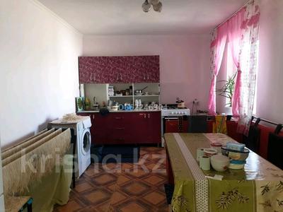 4-комнатный дом, 80 м², 5 сот., Центральная 163 за 4.7 млн 〒 в Капчагае — фото 4
