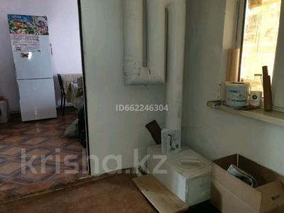 4-комнатный дом, 80 м², 5 сот., Центральная 163 за 4.7 млн 〒 в Капчагае — фото 5