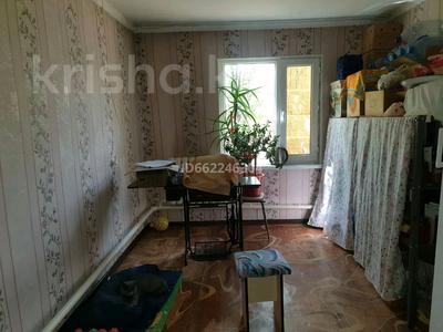 4-комнатный дом, 80 м², 5 сот., Центральная 163 за 4.7 млн 〒 в Капчагае — фото 8