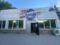 Здание, площадью 260 м², Чернышевского 100а за 56 млн 〒 в Темиртау