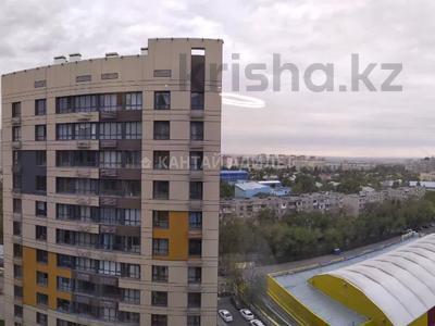 2-комнатная квартира, 38 м², 10/12 этаж, Тажибаевой 157 — Ескараева за 21.5 млн 〒 в Алматы, Бостандыкский р-н — фото 7