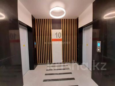 2-комнатная квартира, 38 м², 10/12 этаж, Тажибаевой 157 — Ескараева за 21.5 млн 〒 в Алматы, Бостандыкский р-н — фото 13