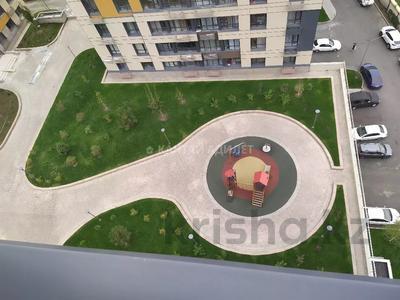 2-комнатная квартира, 38 м², 10/12 этаж, Тажибаевой 157 — Ескараева за 21.5 млн 〒 в Алматы, Бостандыкский р-н — фото 8