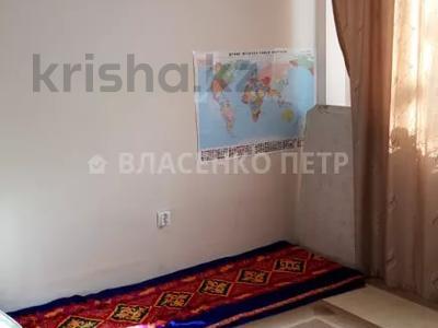 2-комнатная квартира, 36.6 м², 2/10 этаж, мкр Аксай-1 11/9 — Бауыржана Момышулы за 13.7 млн 〒 в Алматы, Ауэзовский р-н — фото 5