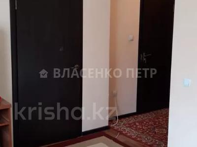 2-комнатная квартира, 36.6 м², 2/10 этаж, мкр Аксай-1 11/9 — Бауыржана Момышулы за 13.7 млн 〒 в Алматы, Ауэзовский р-н — фото 7