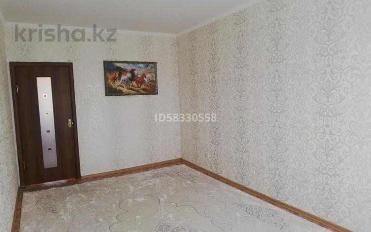 2-комнатная квартира, 52.7 м², 5/5 этаж, 8-й мкр за 9 млн 〒 в Актау, 8-й мкр