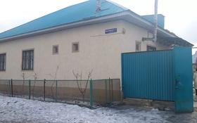 6-комнатный дом, 200 м², 10 сот., Мухан Махмутова 21 за 25 млн 〒 в
