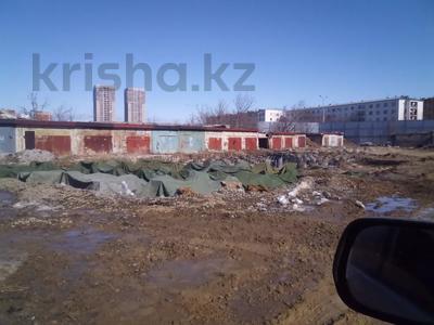 гараж Пксиг южный за 5.5 млн 〒 в Нур-Султане (Астана), Алматы р-н