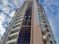2-комнатная квартира, 72 м², 16/17 этаж, Торайгырова 1/2 за 27 млн 〒 в Павлодаре