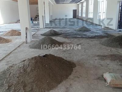 Здание, площадью 490 м², Жастар парк 14 Б — Балапанова 14 Б за 55 млн 〒 в Талдыкоргане — фото 2