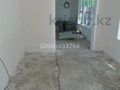 Здание, площадью 490 м², Жастар парк 14 Б — Балапанова 14 Б за 55 млн 〒 в Талдыкоргане — фото 3