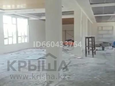 Здание, площадью 490 м², Жастар парк 14 Б — Балапанова 14 Б за 55 млн 〒 в Талдыкоргане — фото 4