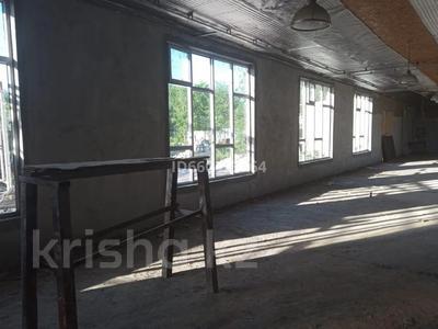 Здание, площадью 490 м², Жастар парк 14 Б — Балапанова 14 Б за 55 млн 〒 в Талдыкоргане — фото 5