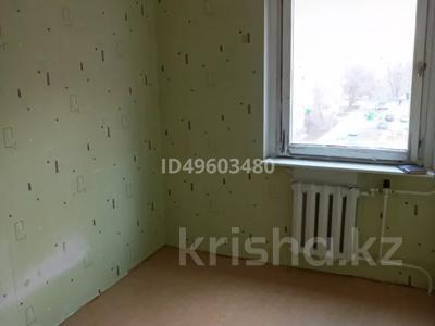 3-комнатная квартира, 71 м², 5/9 этаж, 10 4 за 12 млн 〒 в Аксае — фото 2