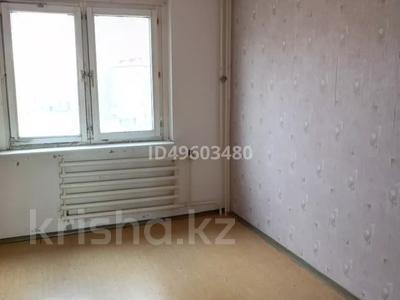 3-комнатная квартира, 71 м², 5/9 этаж, 10 4 за 12 млн 〒 в Аксае — фото 3