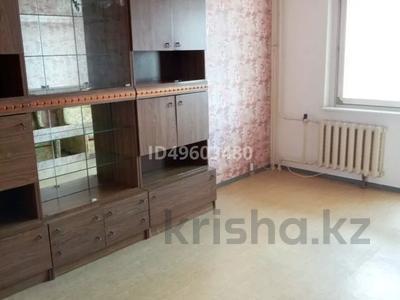 3-комнатная квартира, 71 м², 5/9 этаж, 10 4 за 12 млн 〒 в Аксае — фото 4