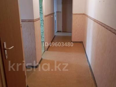 3-комнатная квартира, 71 м², 5/9 этаж, 10 4 за 12 млн 〒 в Аксае — фото 5