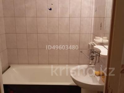 3-комнатная квартира, 71 м², 5/9 этаж, 10 4 за 12 млн 〒 в Аксае — фото 7