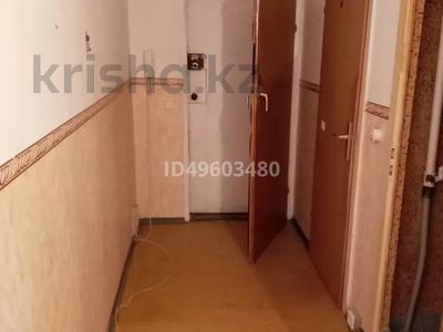 3-комнатная квартира, 71 м², 5/9 этаж, 10 4 за 12 млн 〒 в Аксае — фото 8