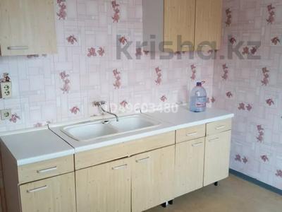 3-комнатная квартира, 71 м², 5/9 этаж, 10 4 за 12 млн 〒 в Аксае — фото 9