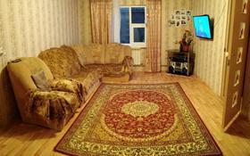 4-комнатный дом, 104.2 м², 5 сот., мкр Жулдыз 23 за 13 млн 〒 в Уральске, мкр Жулдыз