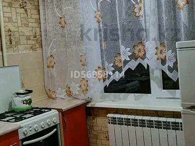 2-комнатная квартира, 55 м², 1/4 этаж посуточно, Мира 4а за 10 000 〒 в Шымкенте, Аль-Фарабийский р-н — фото 4