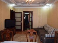 4-комнатная квартира, 110 м², 2/3 этаж помесячно