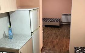 2-комнатная квартира, 40 м², 1/1 этаж помесячно, Акдала 9 а за 75 000 〒 в Каскелене