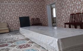 6-комнатный дом, 228 м², 10 сот., Связисть 206 за 17 млн 〒 в