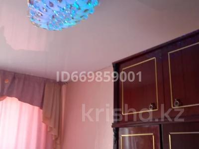 3-комнатная квартира, 60.3 м², 5/5 этаж, 11-й мкр 15 за 17 млн 〒 в Актау, 11-й мкр
