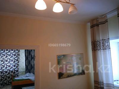 2-комнатный дом, 70 м², 7 сот., Садомскова за 17 млн 〒 в Уральске
