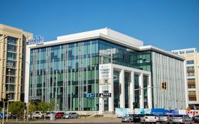 Офис площадью 42 м², Мангилик Ел 52/1 — Абиш Кекильбаев за 7 000 〒 в Нур-Султане (Астана), Есиль р-н