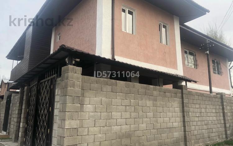 Общежития за 98 млн 〒 в Алматы, Турксибский р-н