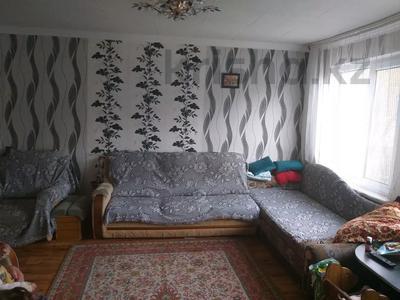 7-комнатный дом, 120 м², 14.5 сот., Рыскулова 281 — Суворова за 25 млн 〒 в Талгаре