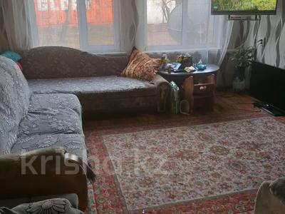 7-комнатный дом, 120 м², 14.5 сот., Рыскулова 281 — Суворова за 25 млн 〒 в Талгаре — фото 2